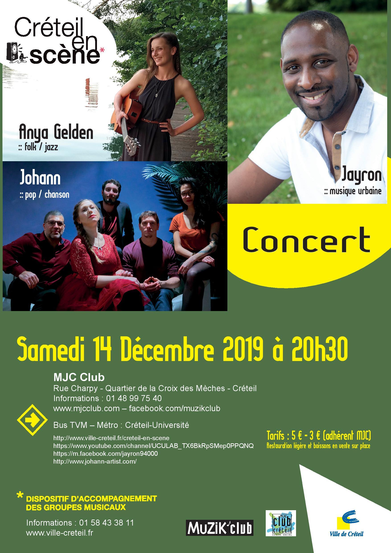 Concert14Dec2019-page-001