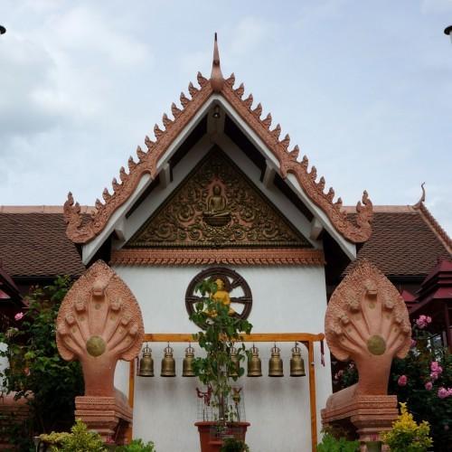 Creteil-temple-bouddhique