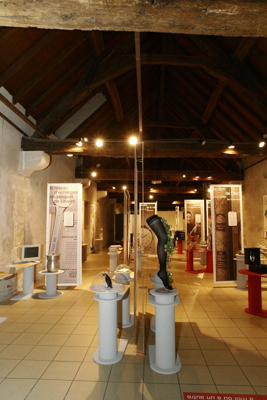 Ecomusee-Val-de-Bievre-2