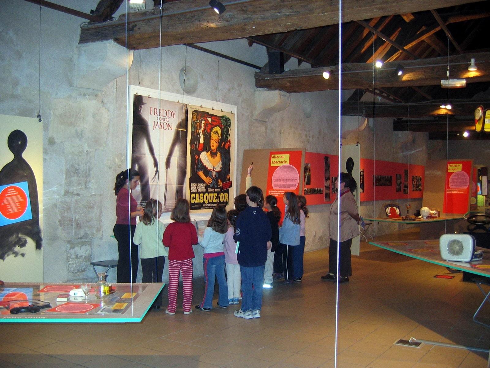 Ecomusee-Val-de-Bievre-3