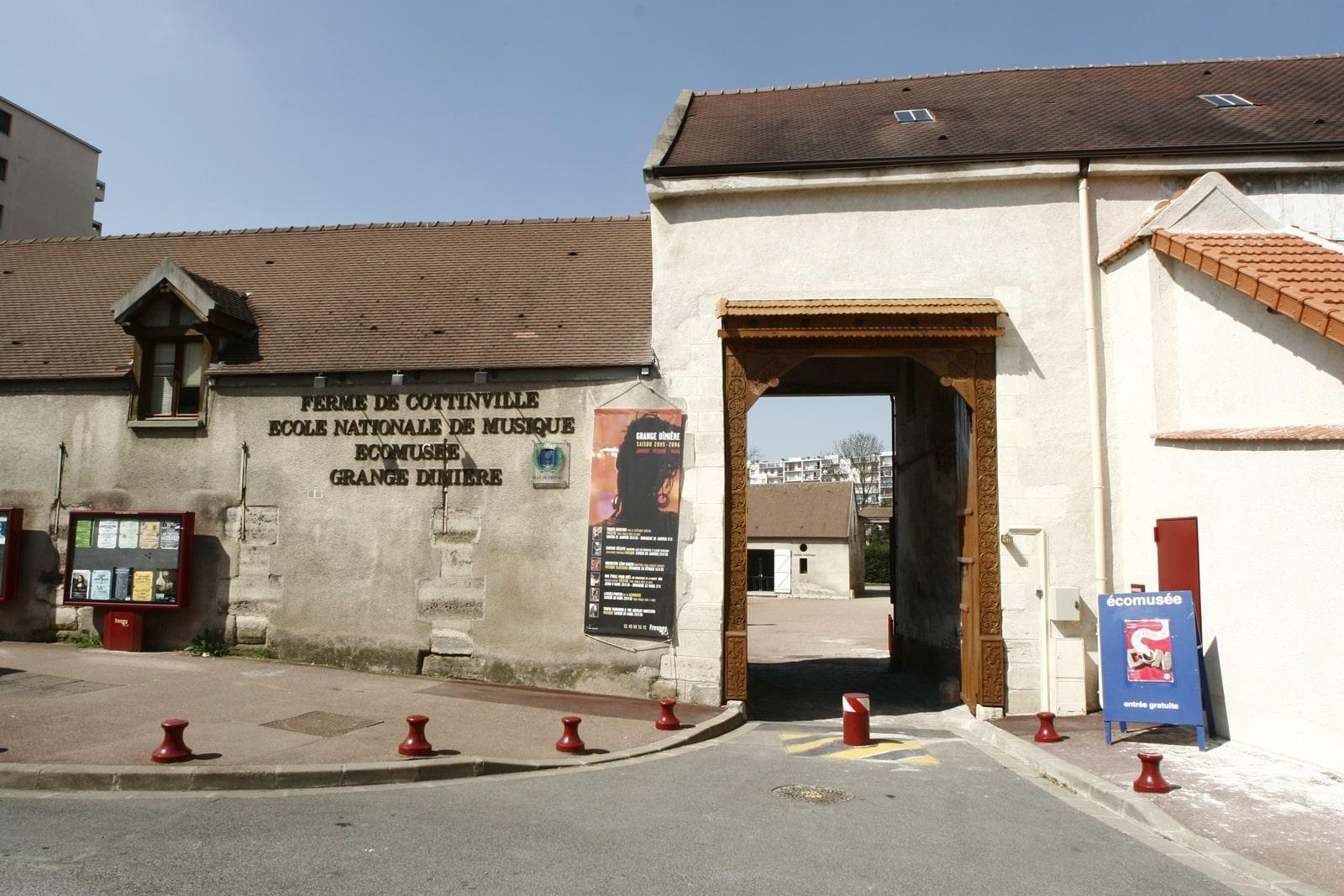 Ecomusee-Val-de-Bievre-4