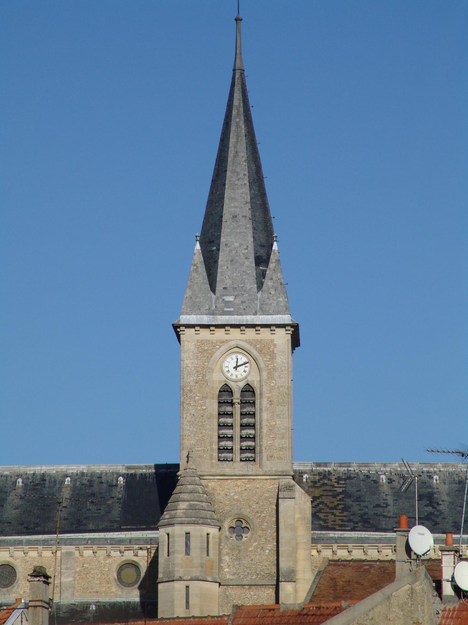 Eglise-Santeny-01