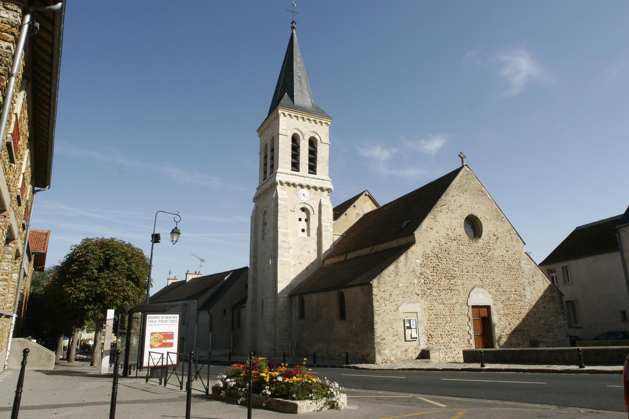 Eglise-Villecresnes–3–01