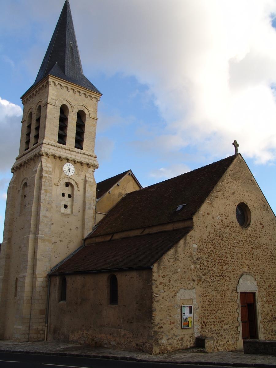 Eglise-Villecresnes-1