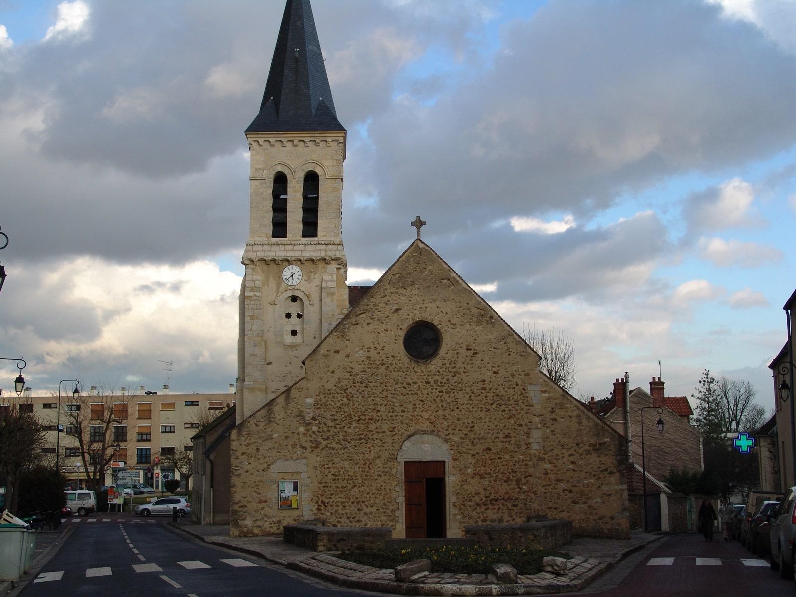 Eglise-Villecresnes-3
