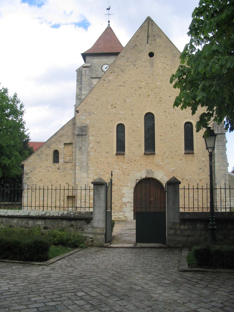 Eglise-de-Chevilly-Larue-2