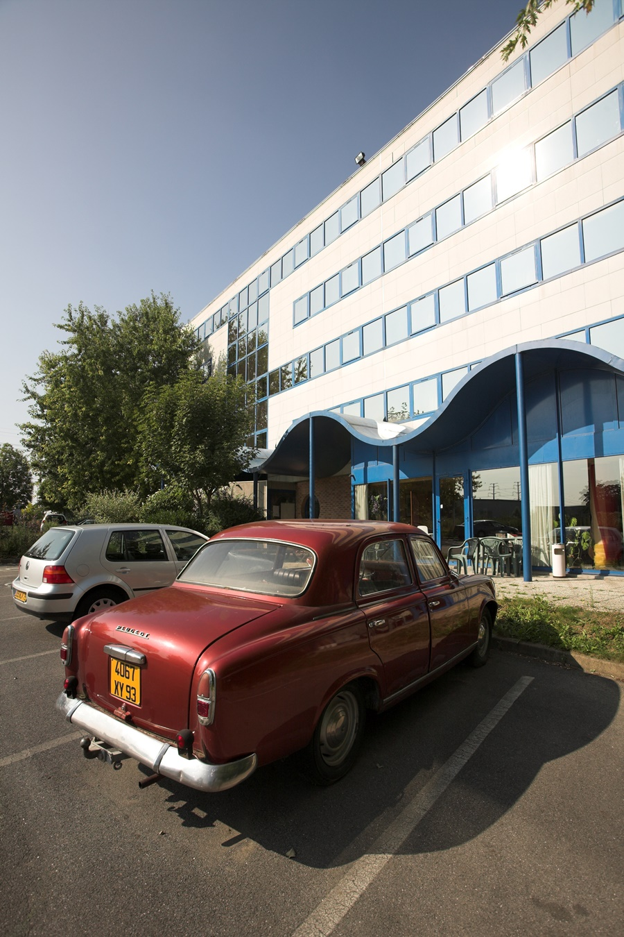 Euro-Hotel-Orly-Rungis-3-3