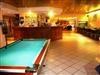 Euro-Hotel-Orly-Rungis-4