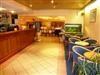 Euro-Hotel-Orly-Rungis-5
