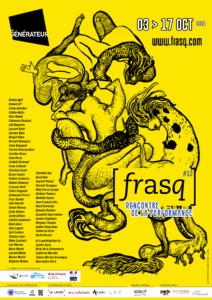 FRASQ-2020-AFF-A3-BD-OK-corrigee-212×300