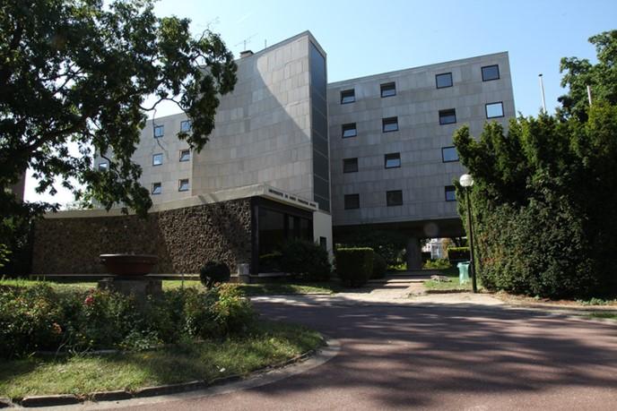 Fondation-Suisse