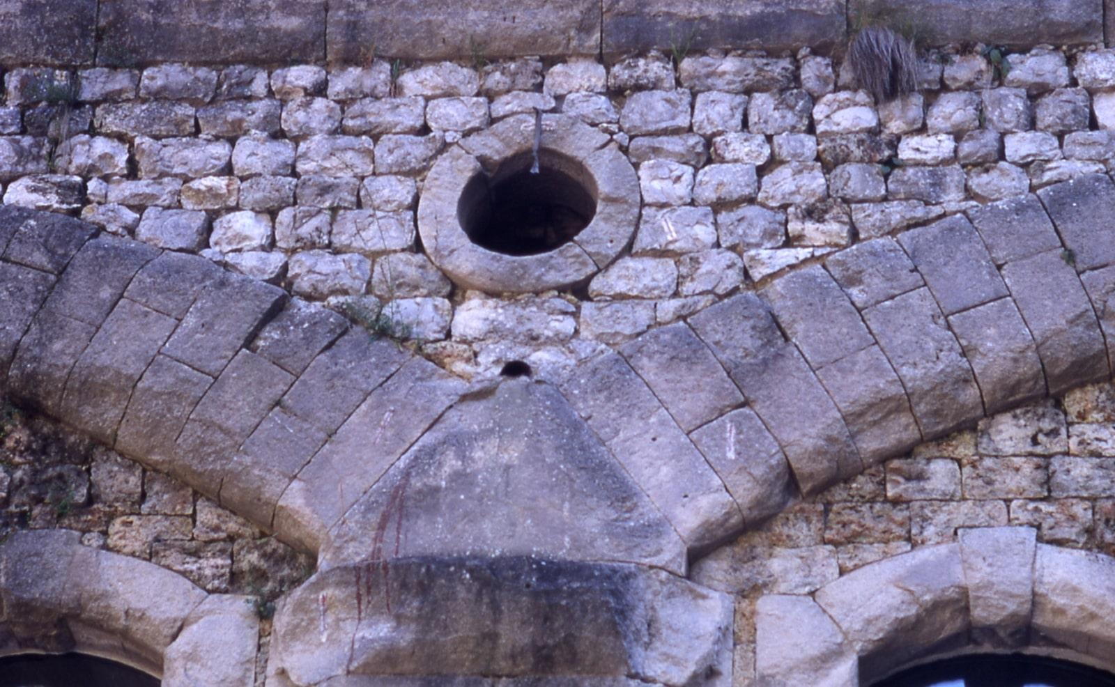 Fort-Champigny-2
