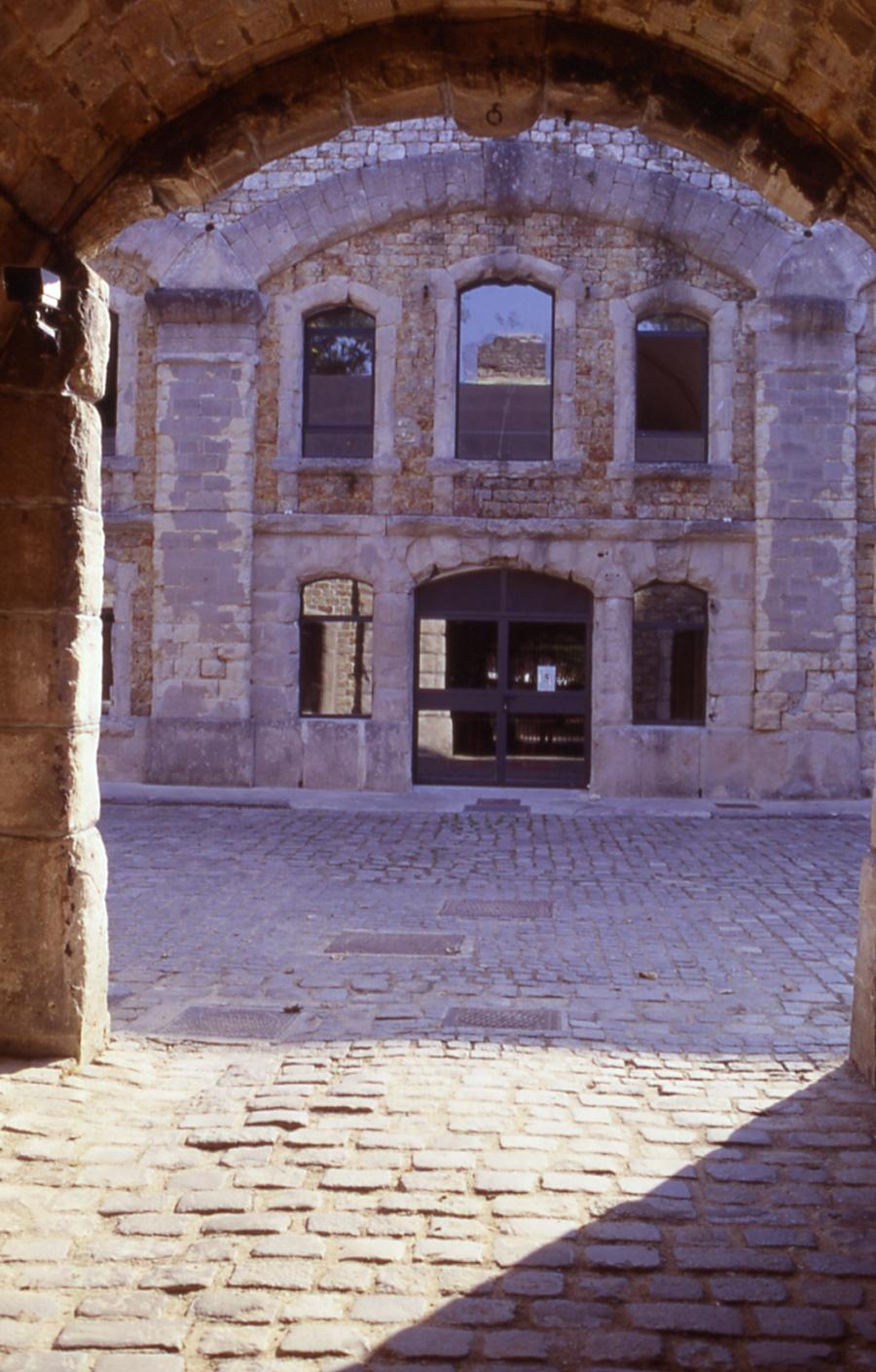 Fort-Champigny-4