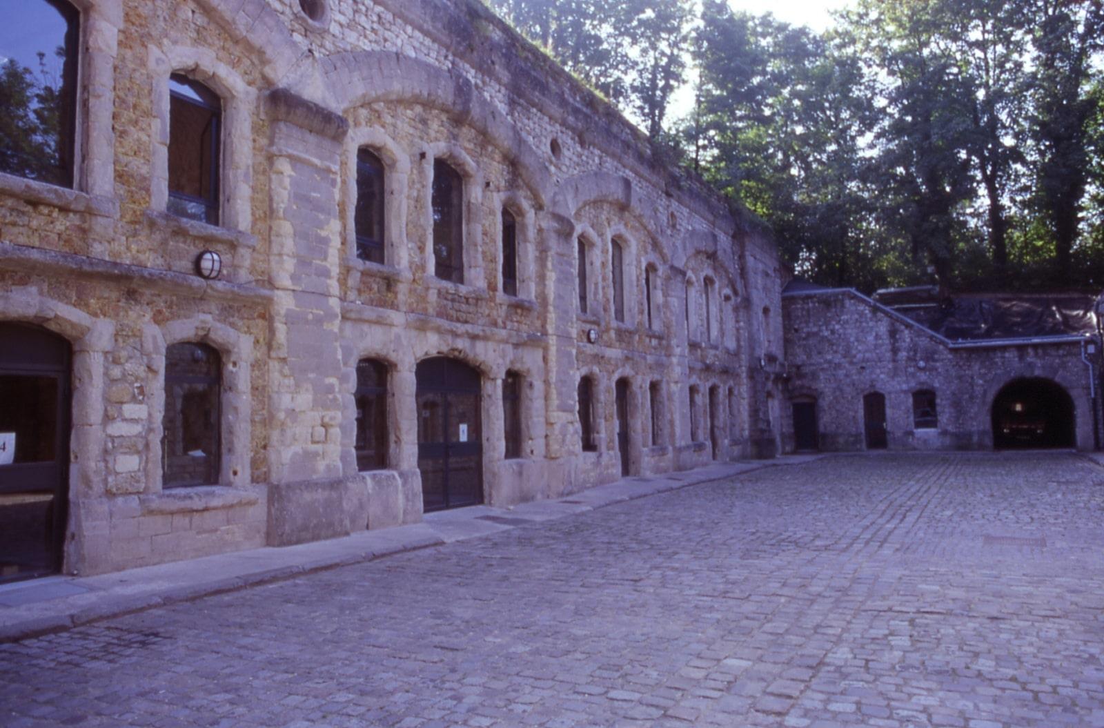 Fort-Champigny-5