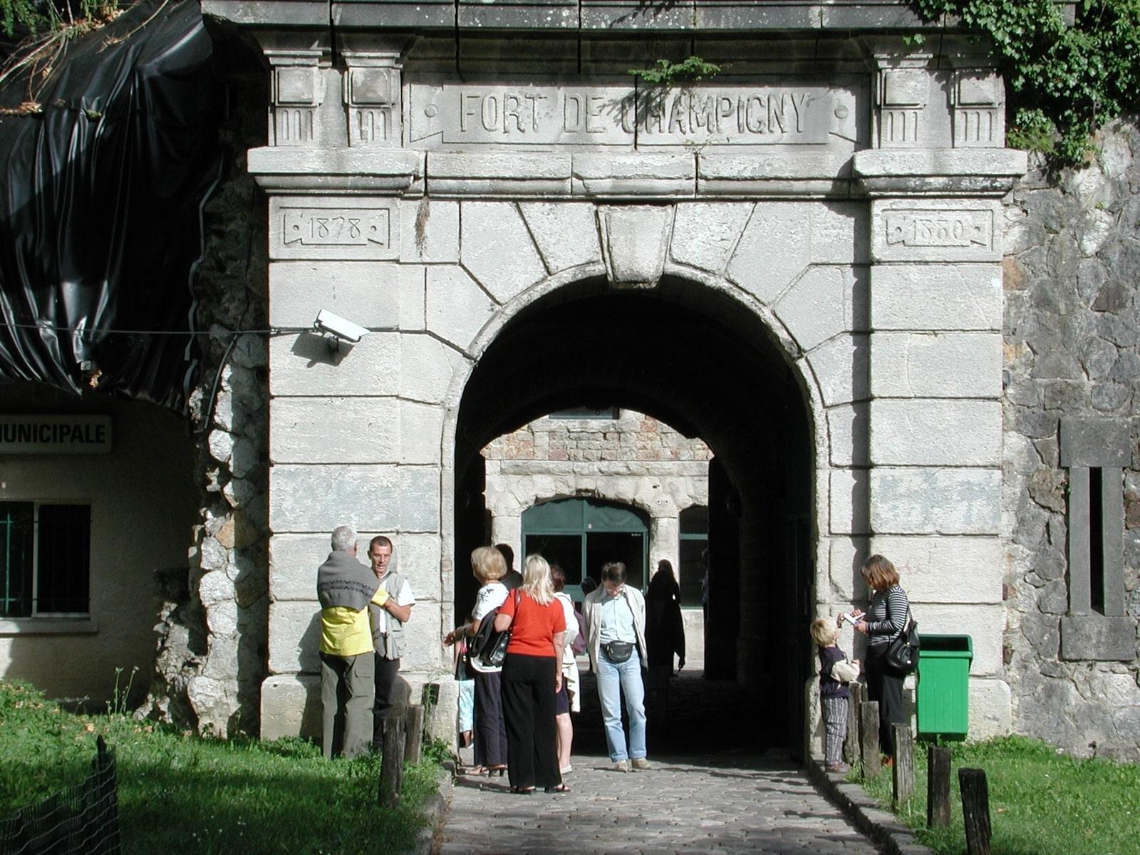 Fort-Champigny-8