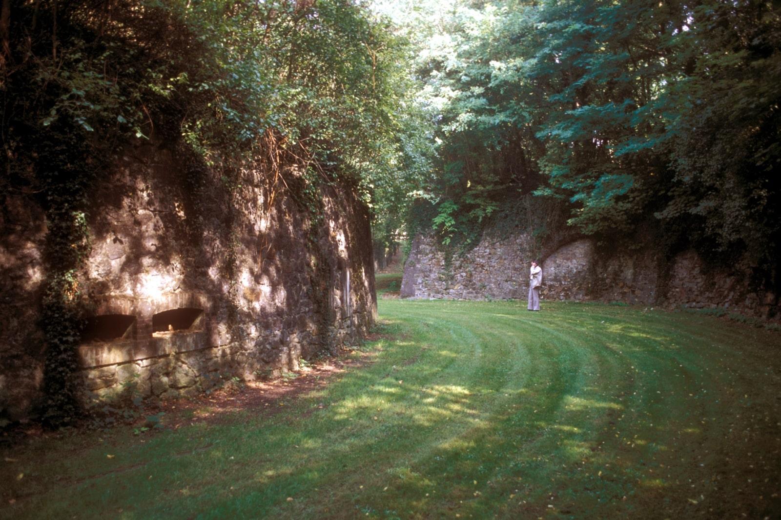 Fort-Champigny-9