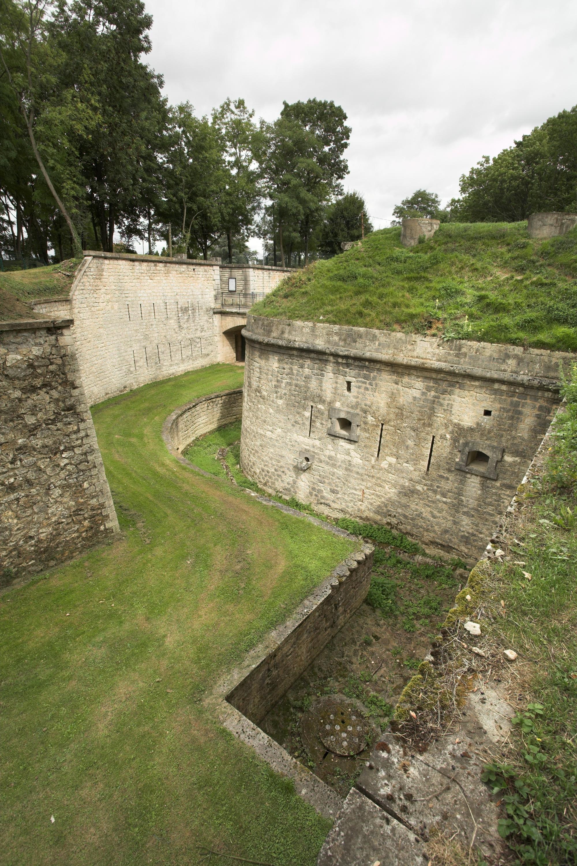 Fort-de-Sucy–2–02