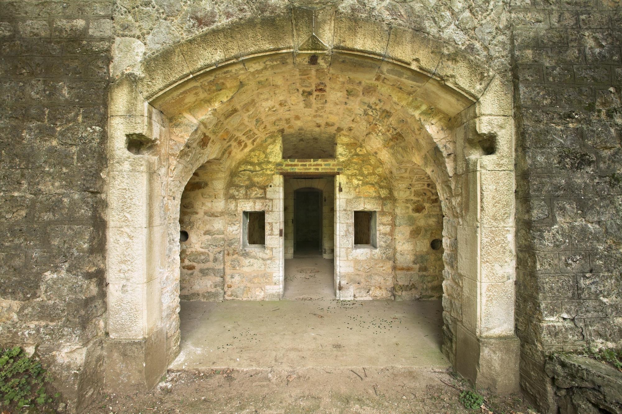 Fort-de-Sucy–8–02