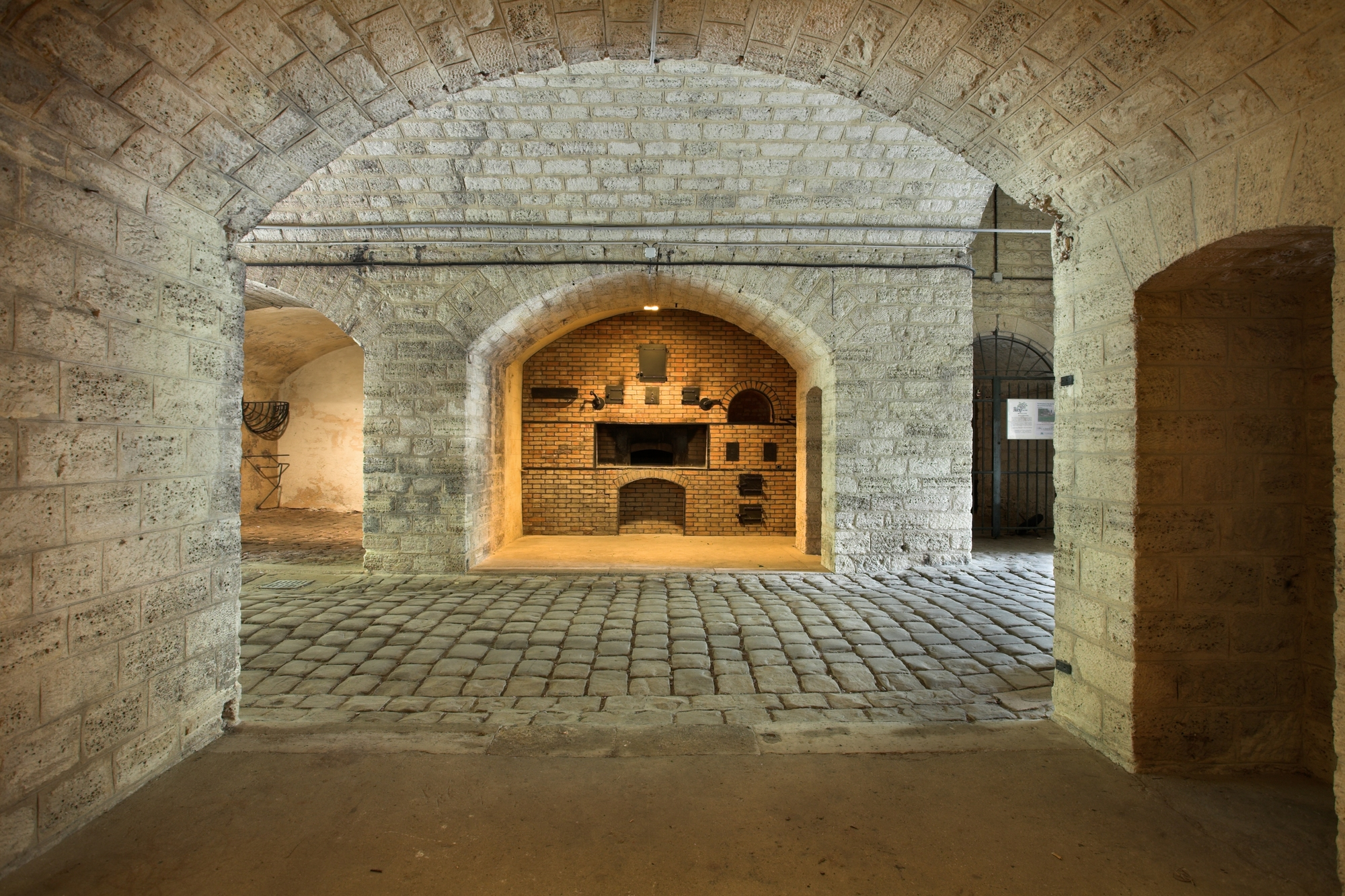 Fort-de-Sucy–9–02