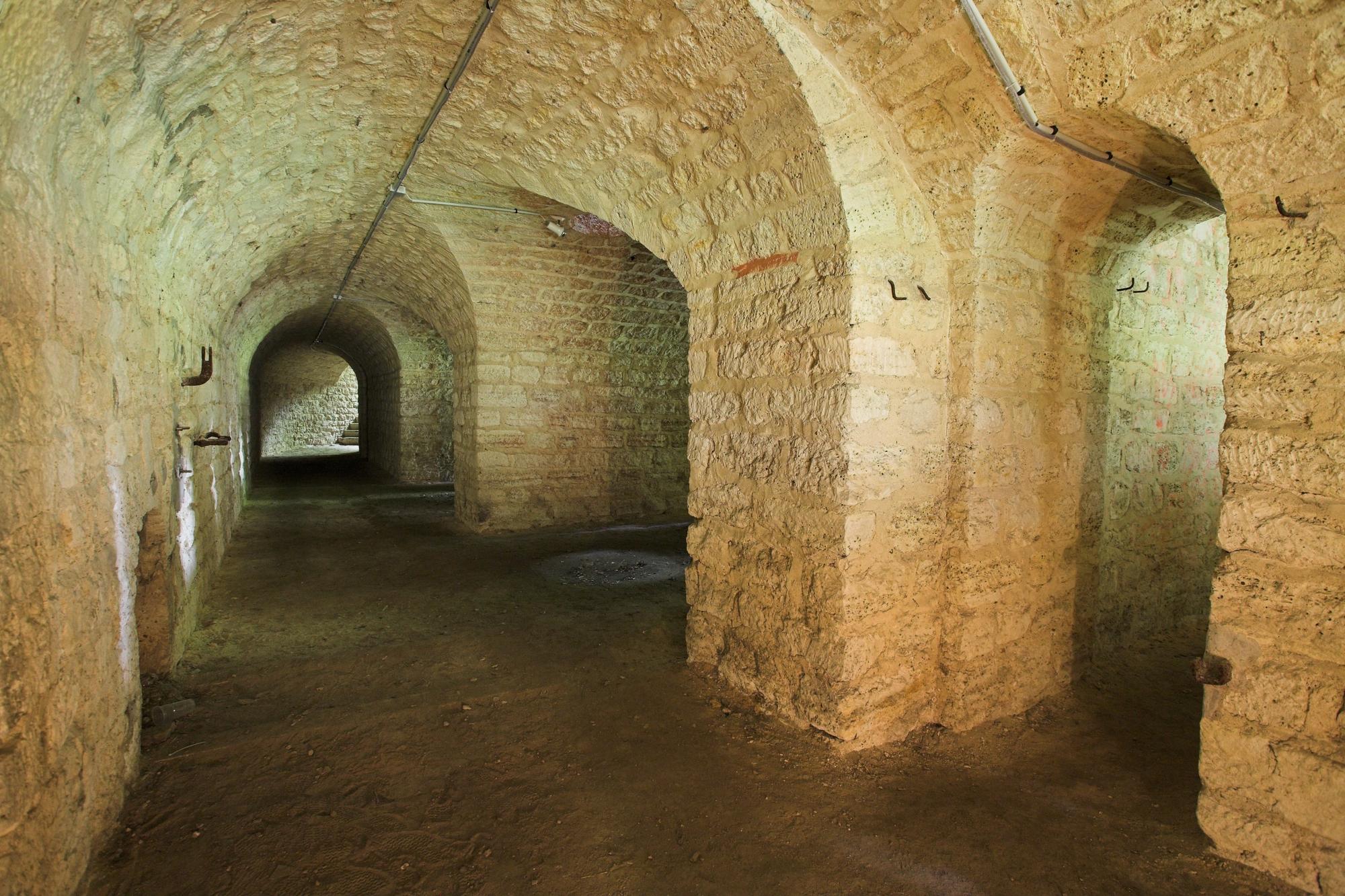Fort-de-Sucy-02