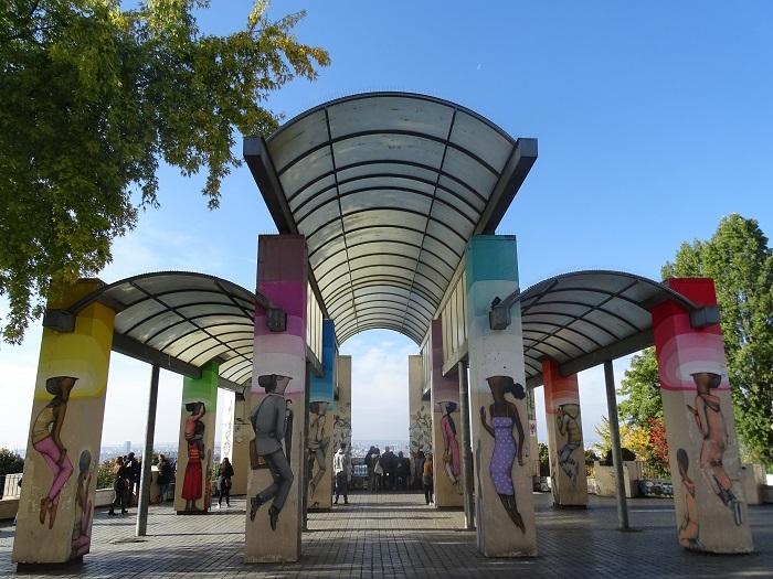 Fresh-Street-Art-Tour-Paris-Belleville-Belvedere–1-