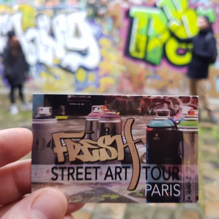 Fresh-Street-Art-Tour-Paris-Guides-graffiti