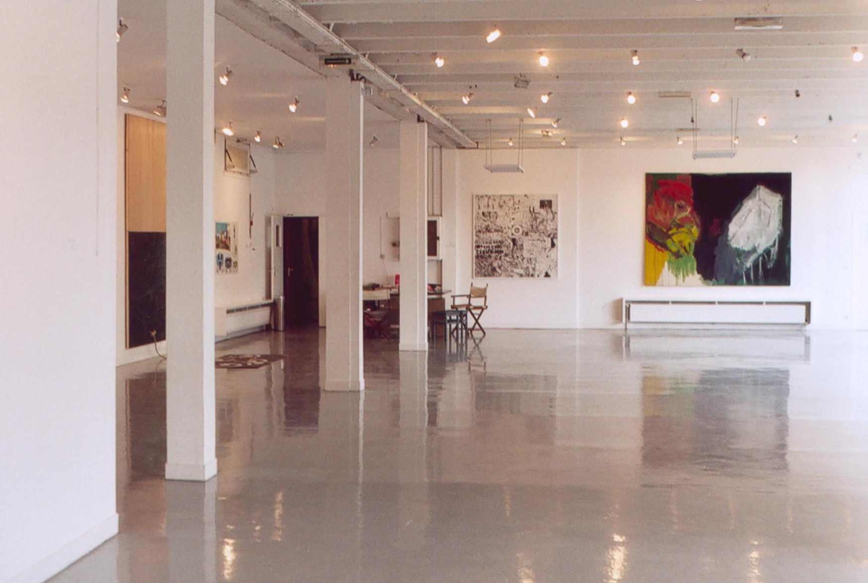 Galerie-Gonzales