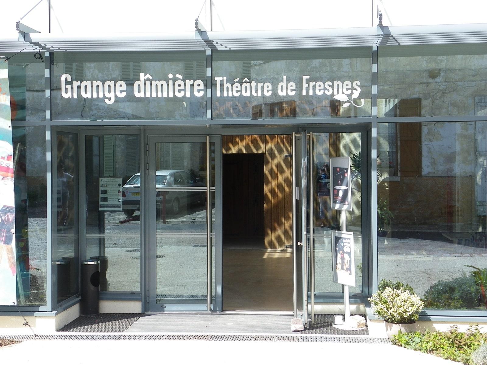 Grange-dimiere-1