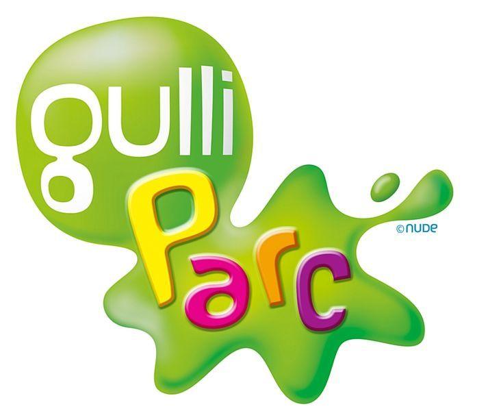 Gulli-Parc–son-logo–3