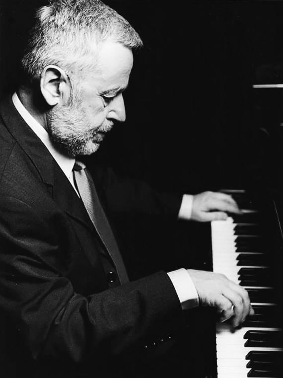 Gustavo-Beytelmann