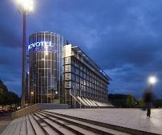 HOTEL—FACADE-COTE-POPB-4