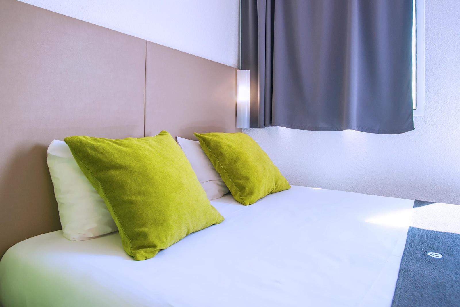 Hotel-Campanile-Creteil-Centre-1