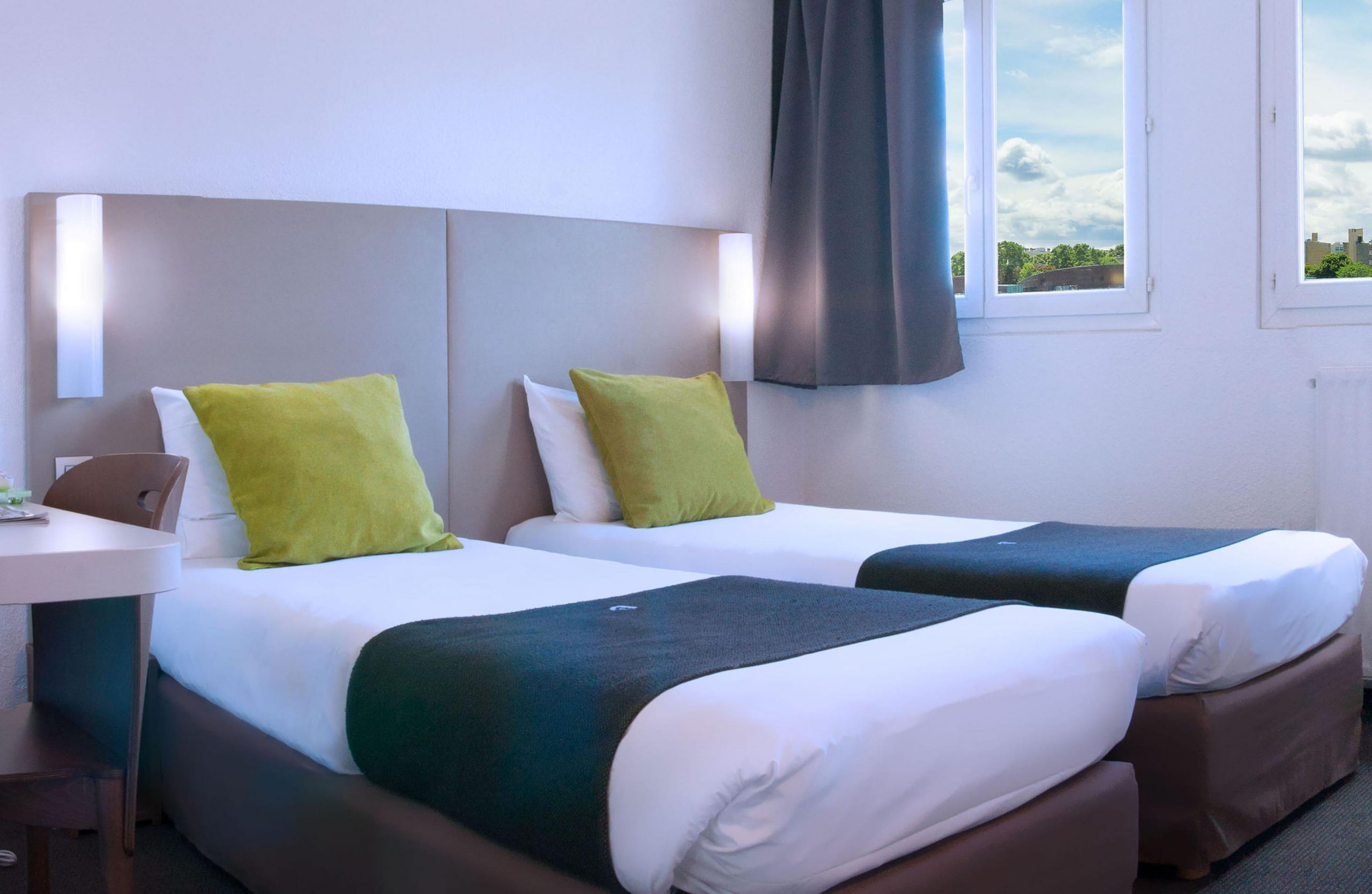 Hotel-Campanile-Creteil-Centre-2