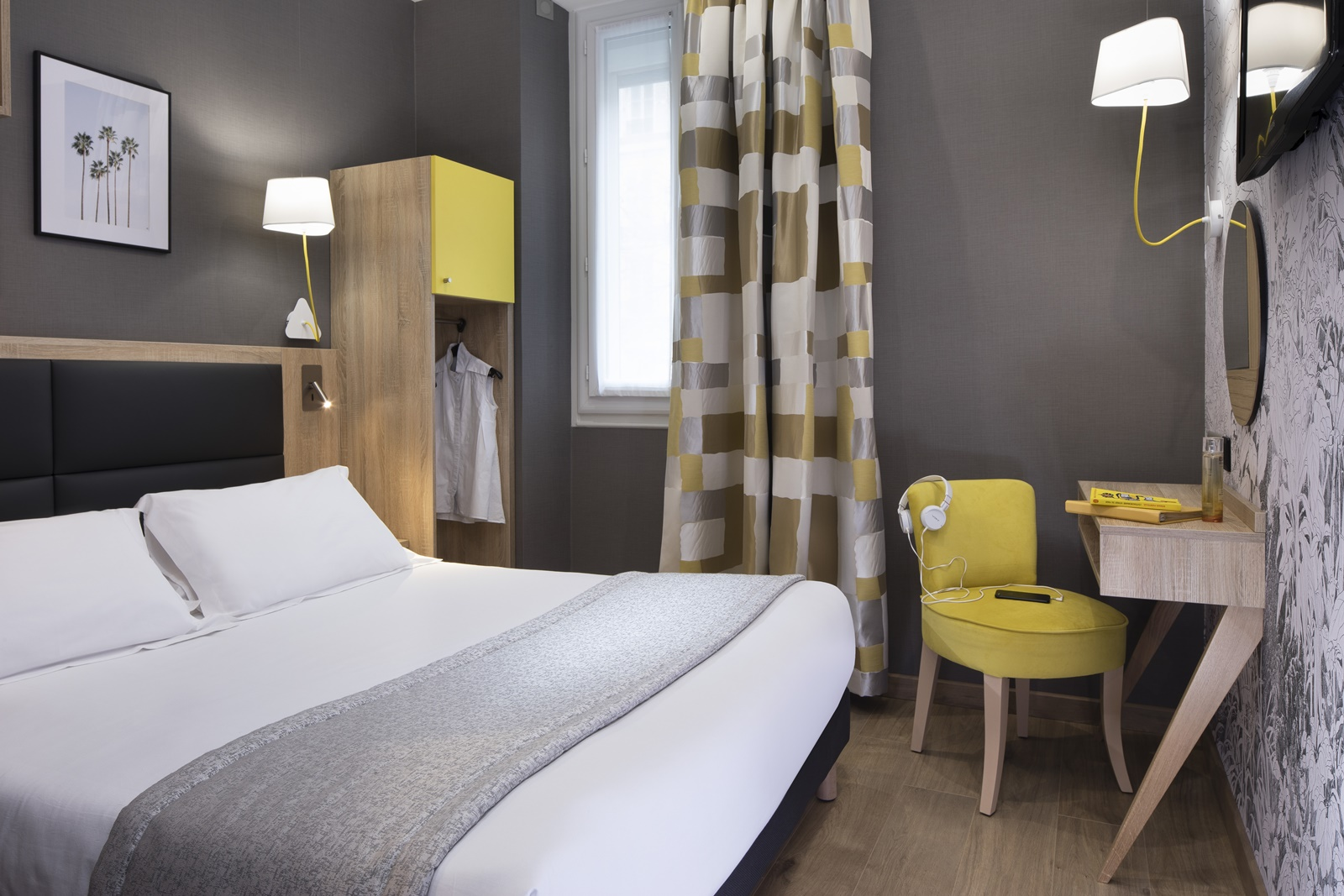 Hotel-Daumesnil-Vincennes-5