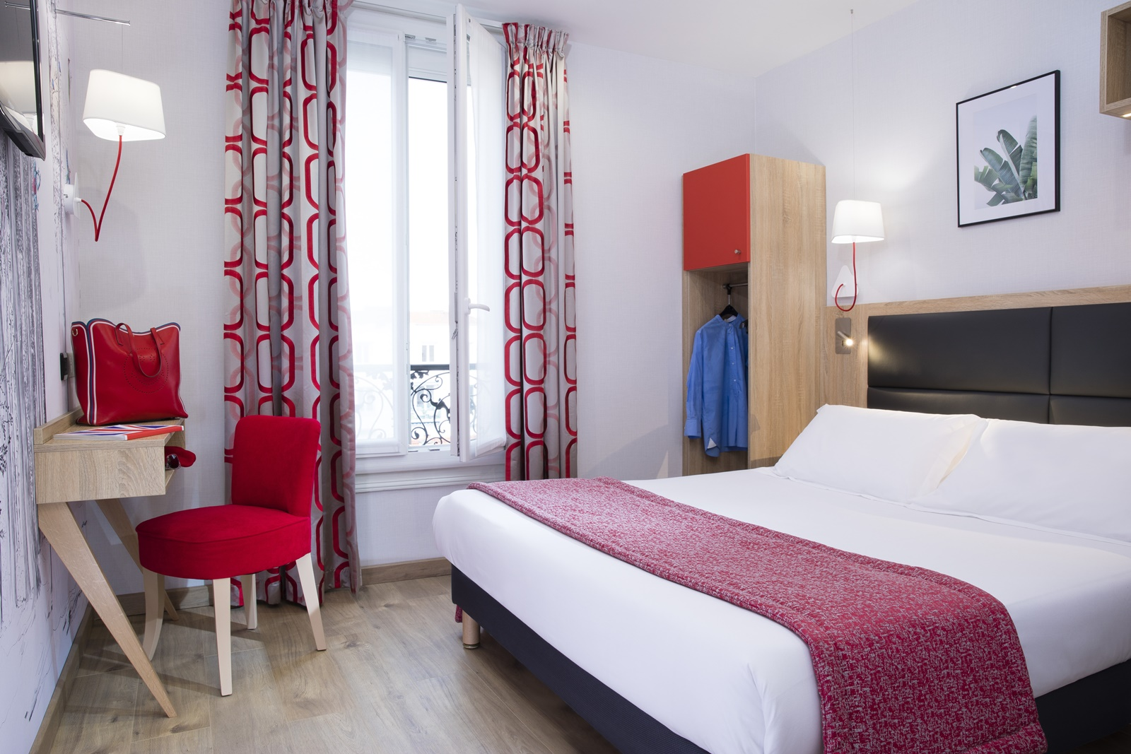 Hotel-Daumesnil-Vincennes-7