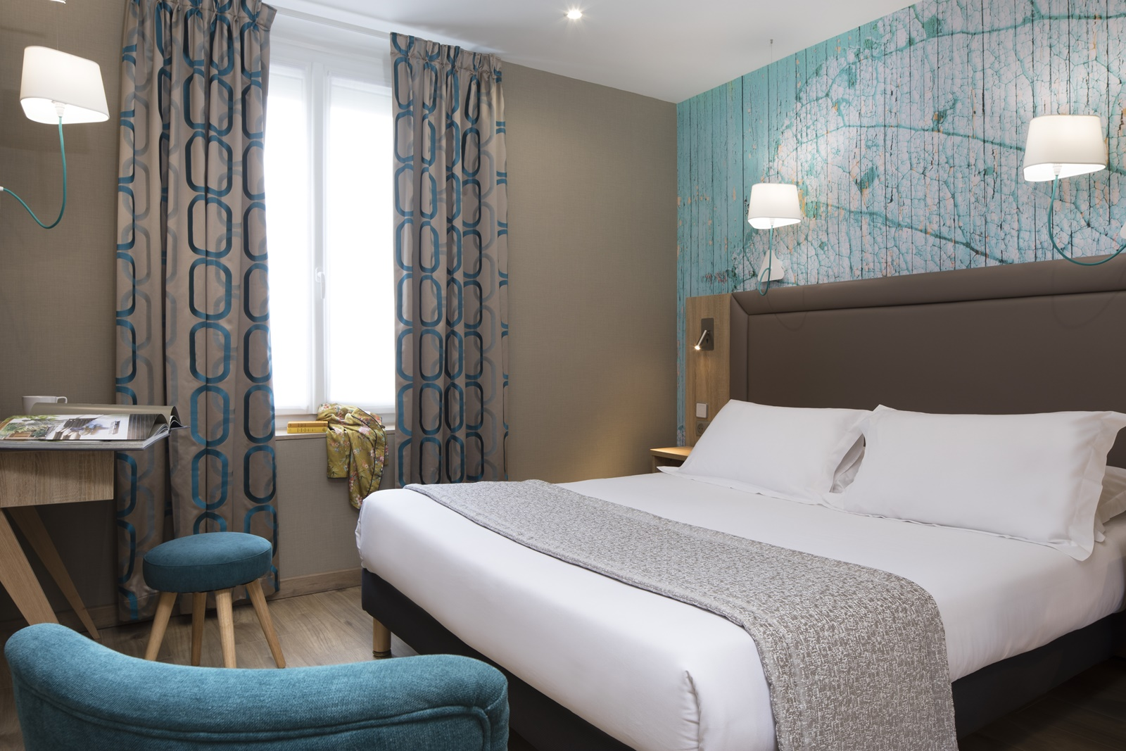 Hotel-Daumesnil-Vincennes-8