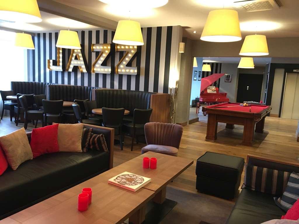 Hotel-Kyriad-Bonneuil-1