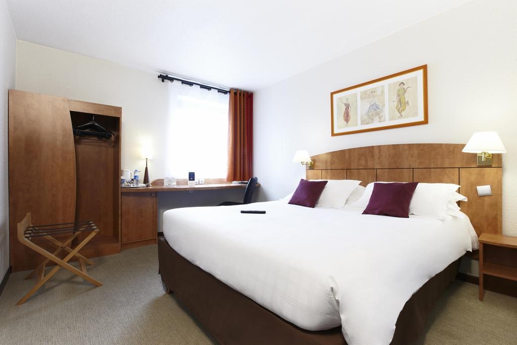 Hotel-Kyriad-Bonneuil-3