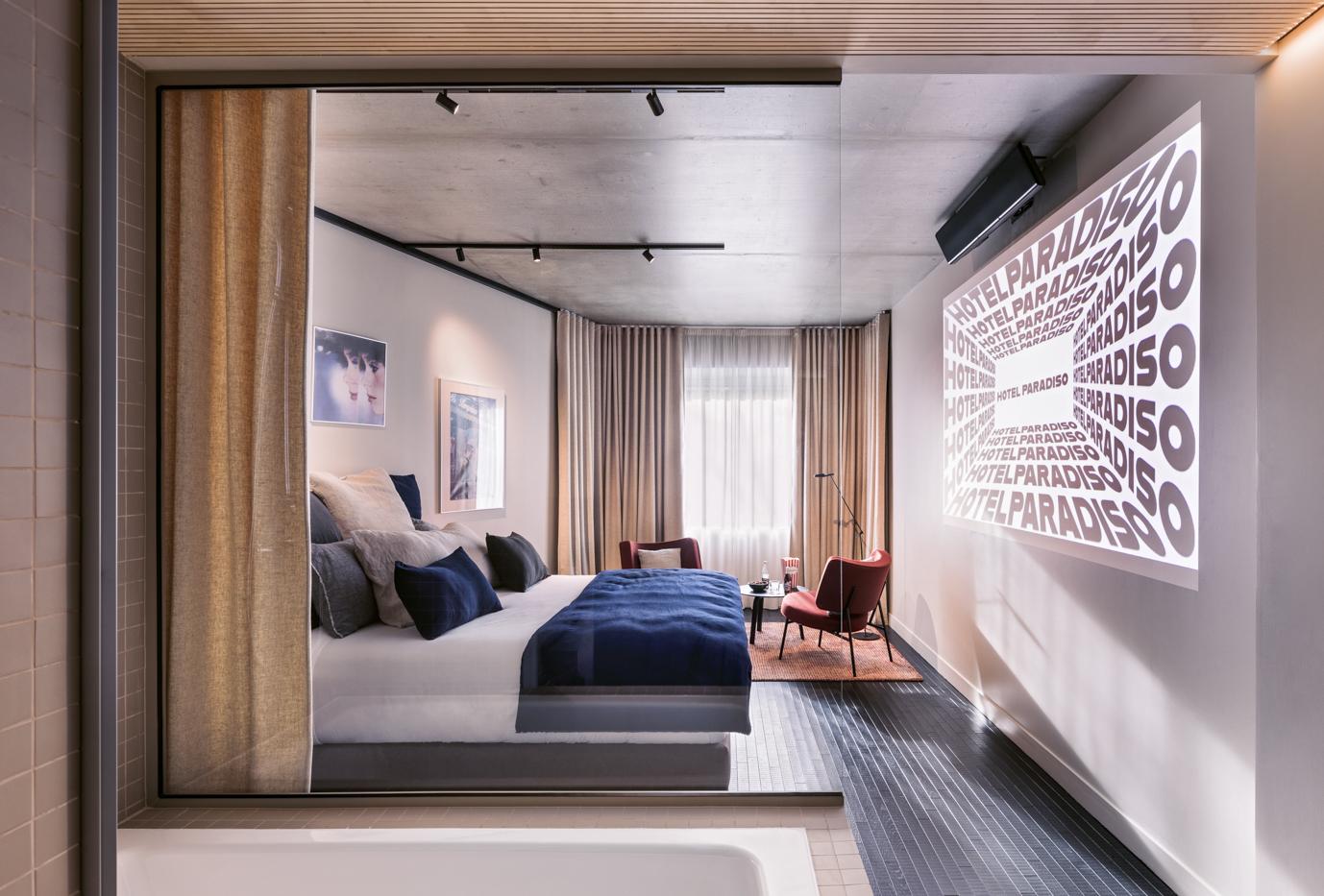 Hotel-Paradiso–RomainRicard-1-copie