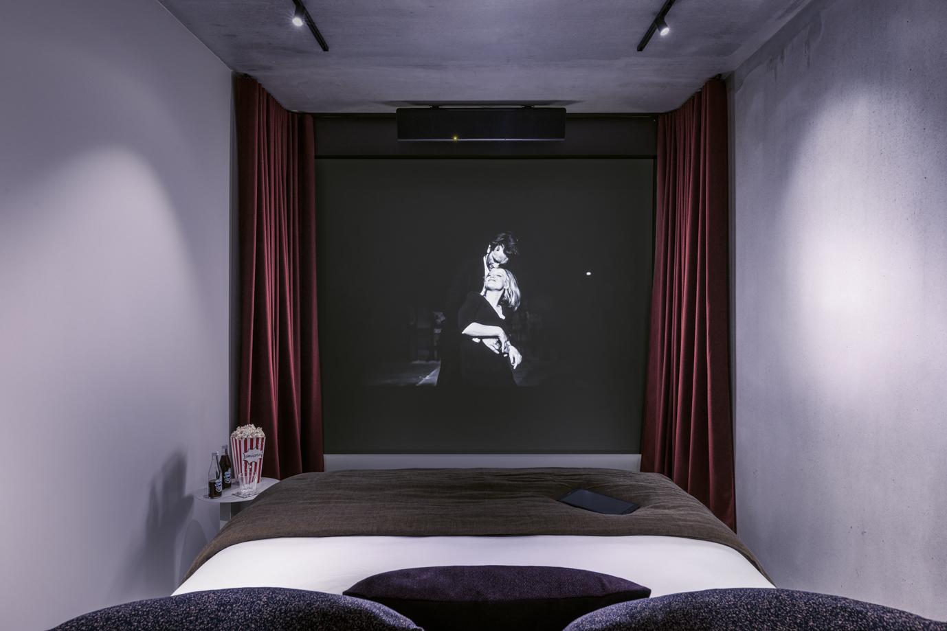 Hotel-Paradiso–RomainRicard-5
