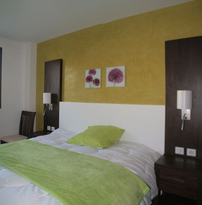 Hotel-balladins-Villejuif-1