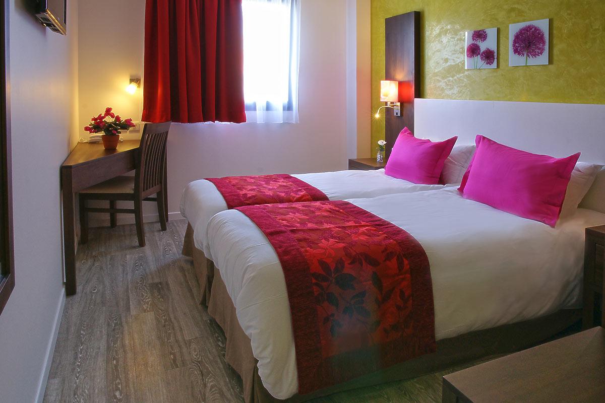 Hotel-balladins-Villejuif-2