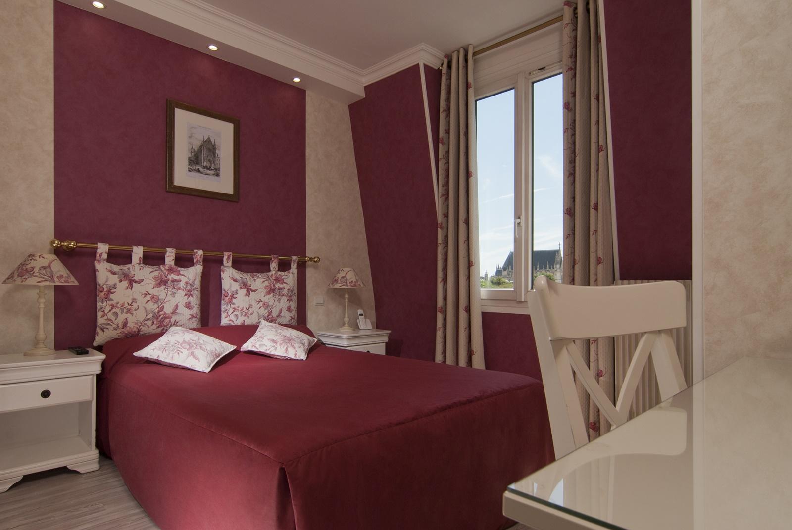 Hotel-du-chateau-1