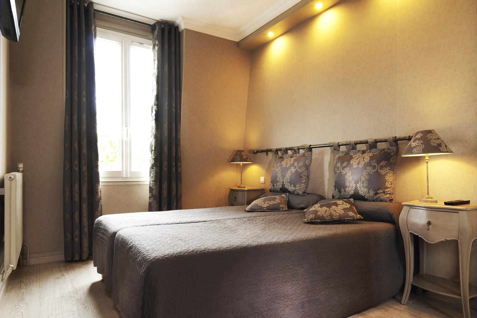 Hotel-du-chateau-2