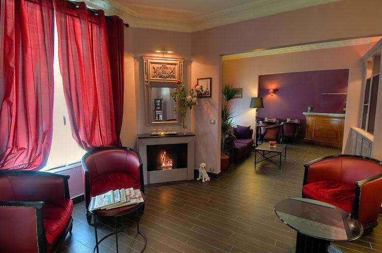 Hotel-du-donjon-Vincennes