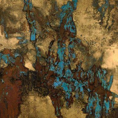 Métamorphoser le Vivant à la galerie Julio Gonzalez