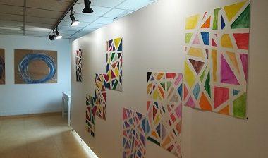 Stage d'Arts Plastiques au Musée de Nogent