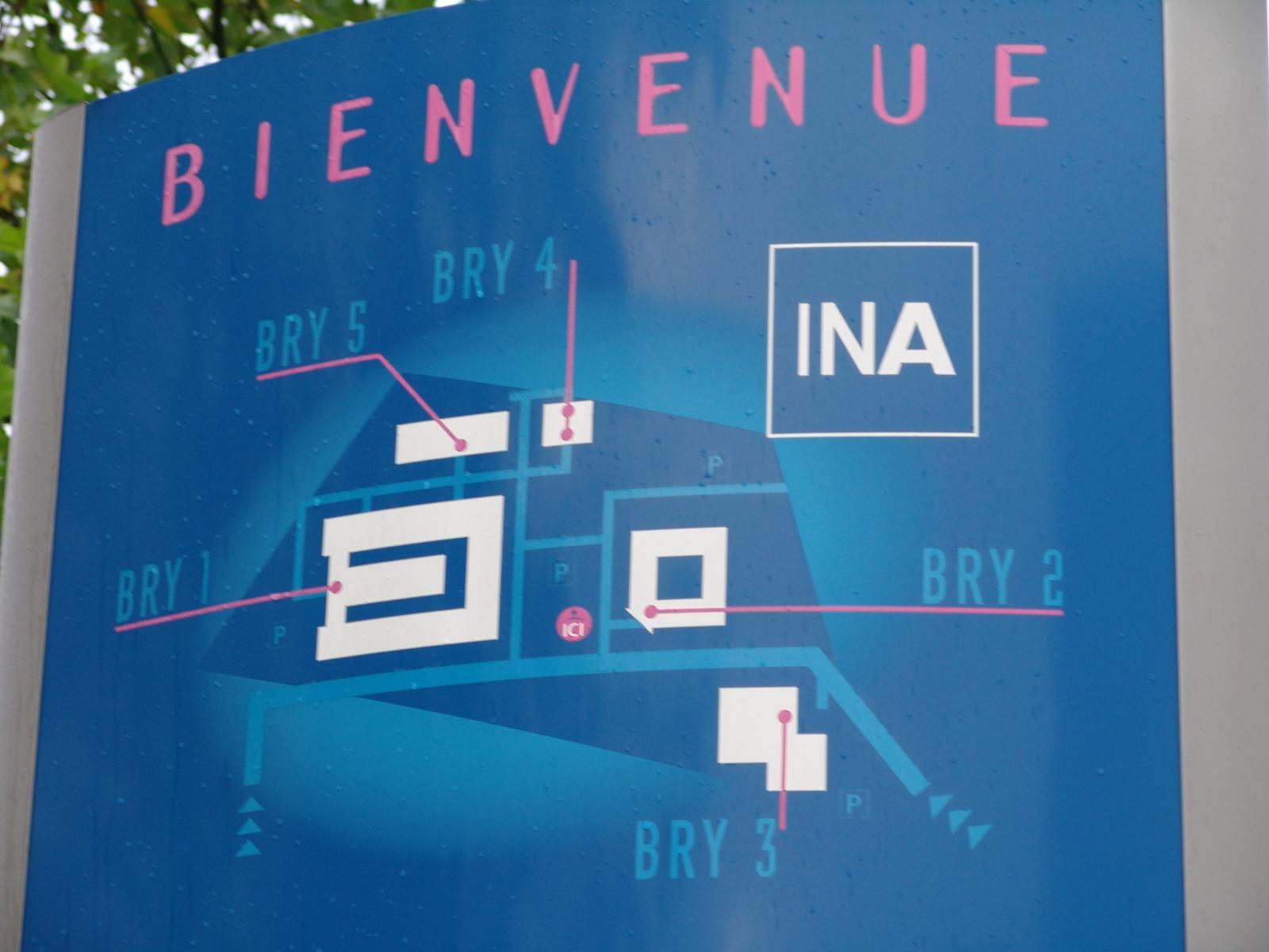 INA-4