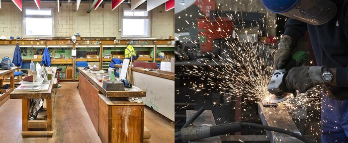 Ivry-Atelier-et-centre-de-maintenance-et-d-approvisionnement