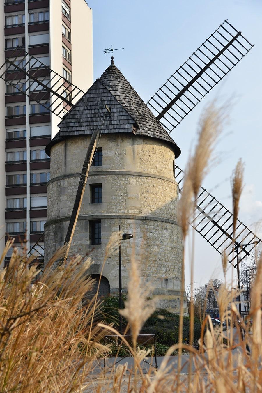 Ivry-Moulin-de-la-Tour